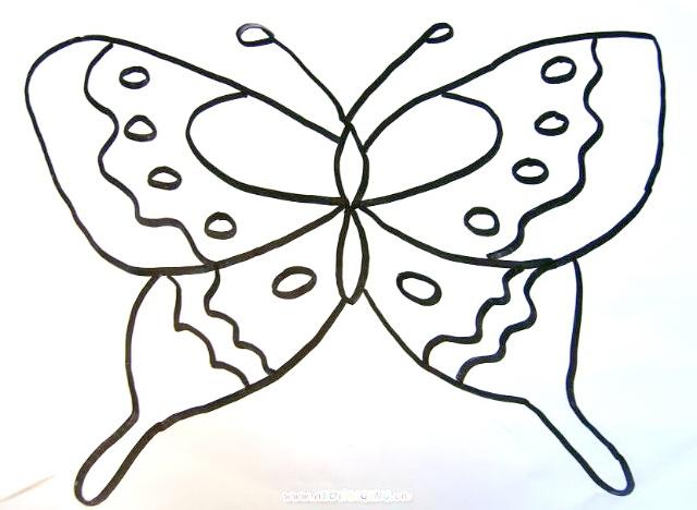 小朋友互相帮助的简笔画图片 小朋友简笔画,小朋友简笔画图-打印