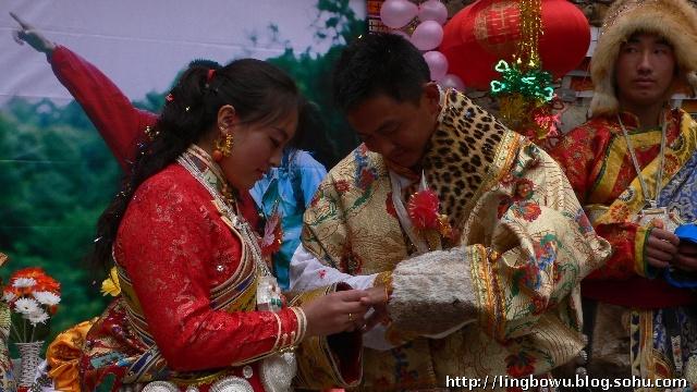 友的婚礼 苏拉王平