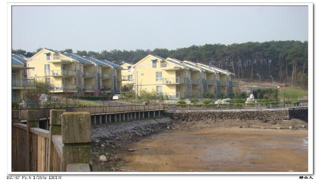 白鹭岛生态旅游风景区位于安徽省滁州市来安县城西北13公里处