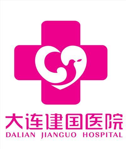 logo logo 标志 设计 矢量 矢量图 素材 图标 401_475