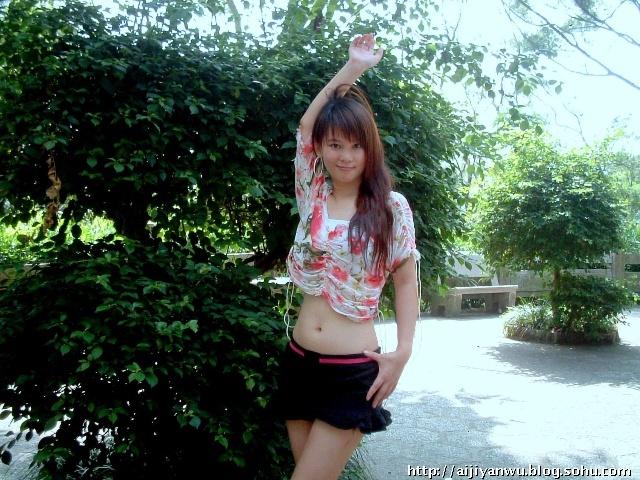 泗洪县属于哪里 泗洪县属于 泗洪县属于哪个城市