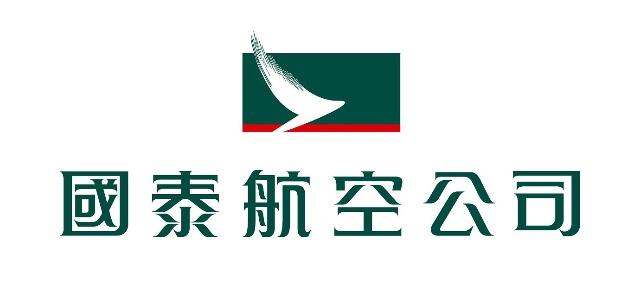 """广州市中航服商务管理有限公司是2003年由中国航空服务公司广州分公司顺利改制后成立的新公司,是珠三角地区的一类国际航空销售代理公司,主要经营国际国内机票、旅游、酒店、差旅管理、租车、签证等业务,拥有多套专业的机票预定系统和酒店预定系统。 公司自运营以来,以""""成为全球一流的商旅服务公司""""为目标,以""""为客户提供价格廉宜的产品、为客户提供专业化和个性化的服务""""为宗旨,一直秉承着""""勤、正、坦、深、创、韧、情、喜""""的企业文化,培养了一大批优秀人"""